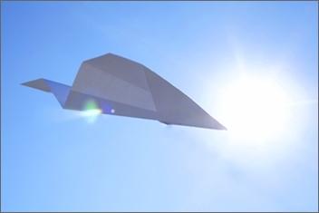 山本彩「365日の紙飛行機」ソロの歌が上手い動画!カップは?