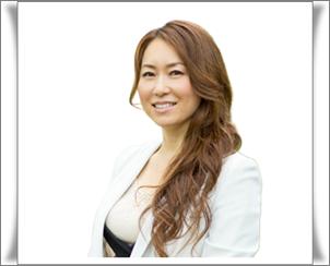 石坂典子は石坂産業の美人社長!プロフィールと経歴!子供や夫は?