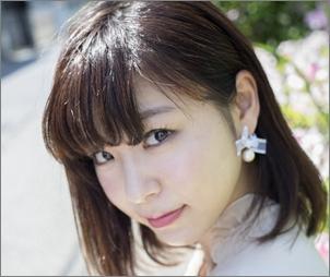 河村美咲がさんま御殿でモデルで可愛い!Wikiや過激水着【画像】!