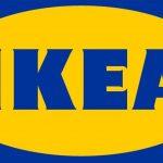 イケア・もみの木2016の返却期間や料金は?いつまで?IKEA