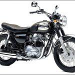 窪田正孝・アンナチュラルの六郎のバイクがカッコいいメーカーは?