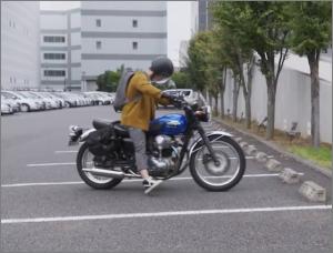 窪田正孝、スニーカー
