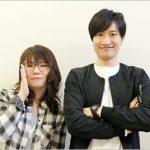 山﨑ケイの元カレも早稲田卒で結婚?ちょうどいいぶすの可愛い画像♪