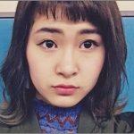 村上佳菜子は目が二重まぶたでかわいい!かき氷好き氷食症は太る?