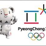平昌オリンピック開会式の日程や時間、kーpop歌手の演出は?