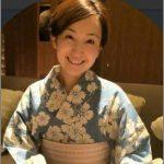 田添菜穂子アナウンサーが藤澤五月に似ていて可愛い!画像で比較!