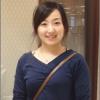 藤澤五月の私服画像と会社員で仕事は何?トレーニング場所はどこ?