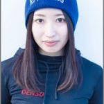 アイホの藤本那奈がこじはる似で女優並に可愛いすぎる!【動画】