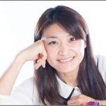 伊調馨が小島瑠璃子と戦う動画が可愛い!化粧メイク顔も綺麗!