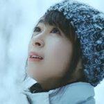 宇多田ヒカル・サントリーCM2018の新曲名やロケ地の山は?