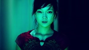 宮本浩次,独身,結婚