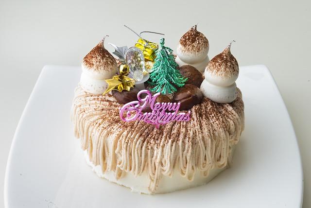 cake2019